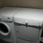 come-lavare